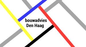 Bouwadvies Den Haag